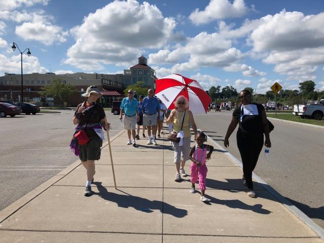 ALS Walk 2018 3
