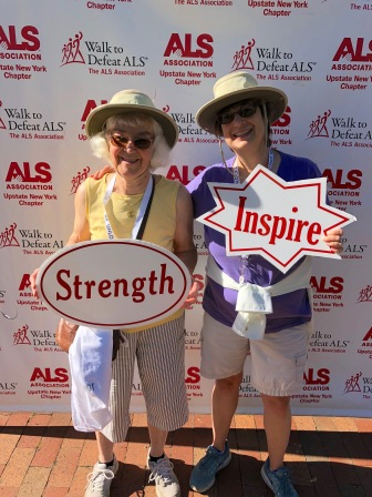 ALS Walk 2018 4